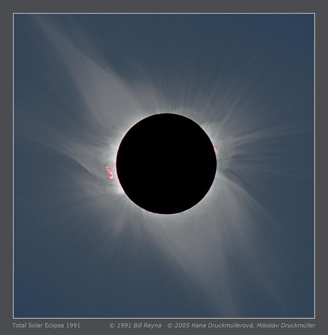 eclipse phase 2nd ed pdf